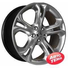 REPLICA FORD D5065 HS - Интернет магазин шин и дисков по минимальным ценам с доставкой по Украине TyreSale.com.ua