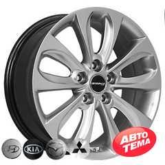 ZY 772 HS - Интернет магазин шин и дисков по минимальным ценам с доставкой по Украине TyreSale.com.ua