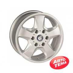 REPLICA Z491 S - Интернет магазин шин и дисков по минимальным ценам с доставкой по Украине TyreSale.com.ua