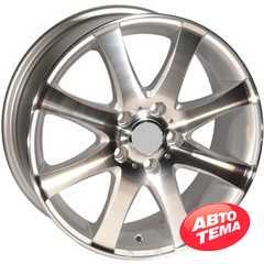 REPLICA Fiat 461 SP - Интернет магазин шин и дисков по минимальным ценам с доставкой по Украине TyreSale.com.ua