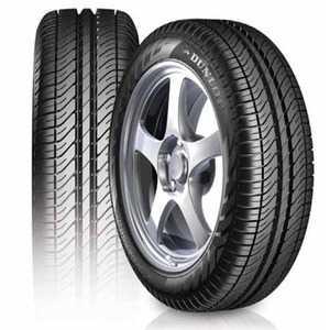 Купить Летняя шина DUNLOP SP Sport 560 175/65R14 82T