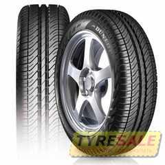 Летняя шина DUNLOP SP Sport 560 - Интернет магазин шин и дисков по минимальным ценам с доставкой по Украине TyreSale.com.ua