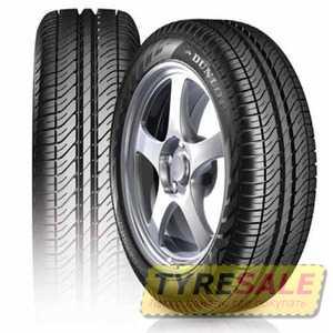 Купить Летняя шина DUNLOP SP Sport 560 175/70R13 82T