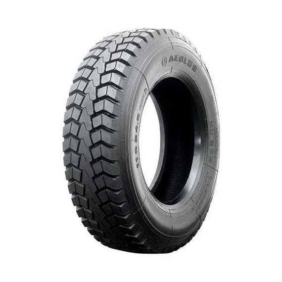 AEOLUS ADC53 - Интернет магазин шин и дисков по минимальным ценам с доставкой по Украине TyreSale.com.ua
