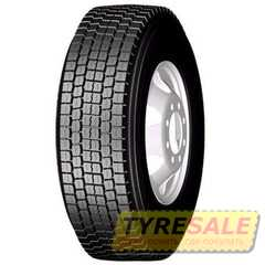 DAEWOO DWD12 - Интернет магазин шин и дисков по минимальным ценам с доставкой по Украине TyreSale.com.ua