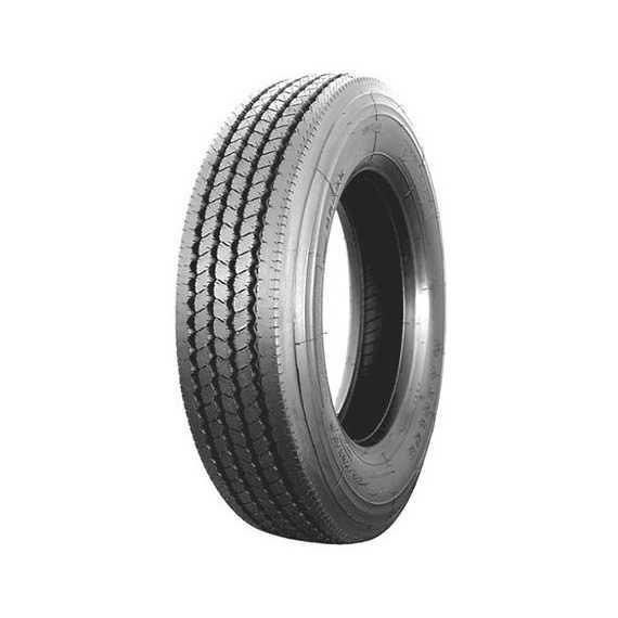 SATOYA SU-022 - Интернет магазин шин и дисков по минимальным ценам с доставкой по Украине TyreSale.com.ua