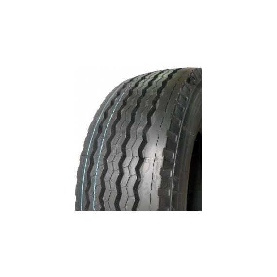 SATOYA ST-082 - Интернет магазин шин и дисков по минимальным ценам с доставкой по Украине TyreSale.com.ua