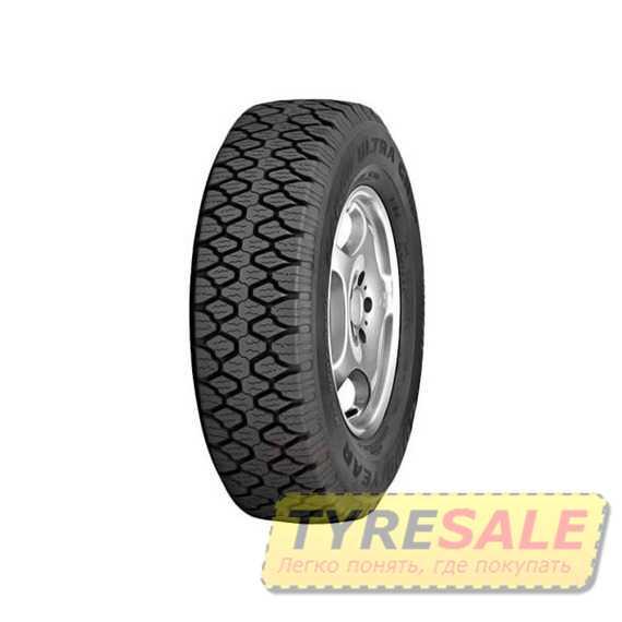Зимняя шина GOODYEAR Cargo UltraGrip G124 - Интернет магазин шин и дисков по минимальным ценам с доставкой по Украине TyreSale.com.ua