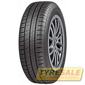 Купить Летняя шина CORDIANT Sport 2 195/55R15 85H