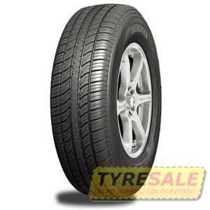 Купить Летняя шина EVERGREEN EH22 195/70R14 91T