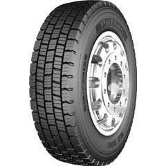 PETLAS RZ300 - Интернет магазин шин и дисков по минимальным ценам с доставкой по Украине TyreSale.com.ua