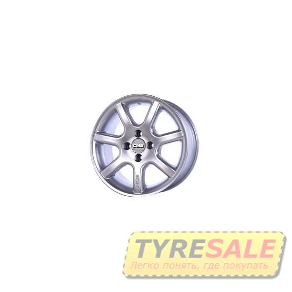 CMS 142 CS - Интернет магазин шин и дисков по минимальным ценам с доставкой по Украине TyreSale.com.ua