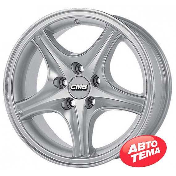 CMS 209 S - Интернет магазин шин и дисков по минимальным ценам с доставкой по Украине TyreSale.com.ua