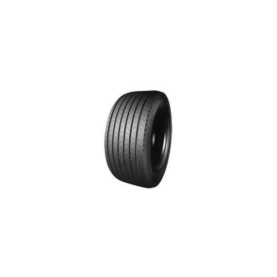 LINGLONG T 820 - Интернет магазин шин и дисков по минимальным ценам с доставкой по Украине TyreSale.com.ua