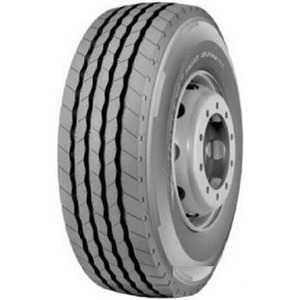 Купить KORMORAN T Roads 235/75 R17.5 143J