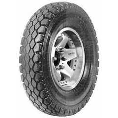 КАМА (НкШЗ) ИН142 - Интернет магазин шин и дисков по минимальным ценам с доставкой по Украине TyreSale.com.ua