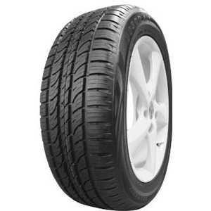Купить Летняя шина VIATTI Bosco A/T V-237 235/55R17 99H