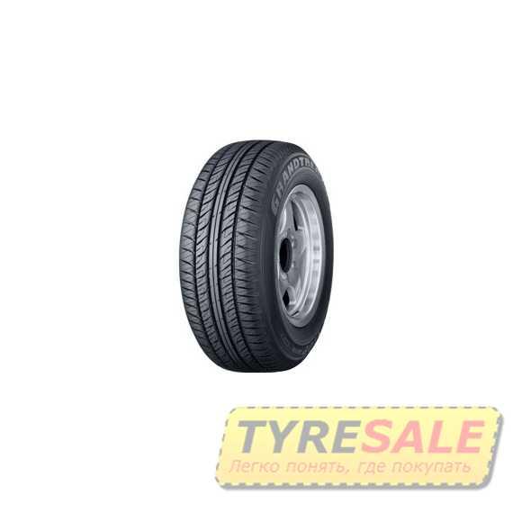 Летняя шина DUNLOP Grandtrek PT2 - Интернет магазин шин и дисков по минимальным ценам с доставкой по Украине TyreSale.com.ua