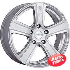 FONDMETAL R12 Satin IT - Интернет магазин шин и дисков по минимальным ценам с доставкой по Украине TyreSale.com.ua