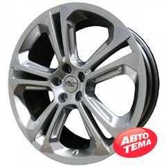 WOLF Veritas 405 HS - Интернет магазин шин и дисков по минимальным ценам с доставкой по Украине TyreSale.com.ua