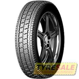 Купить Всесезонная шина БЕЛШИНА Бел-171 195/70R15C 102Q