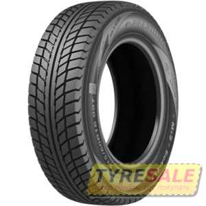 Купить Зимняя шина БЕЛШИНА Бел-257 ArtMotion 215/60R16 99T