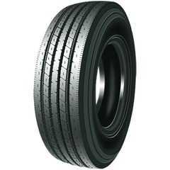 AMBERSTONE 786 - Интернет магазин шин и дисков по минимальным ценам с доставкой по Украине TyreSale.com.ua