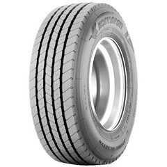 KORMORAN T - Интернет магазин шин и дисков по минимальным ценам с доставкой по Украине TyreSale.com.ua