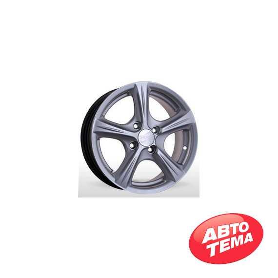 STORM YQ-342 HS - Интернет магазин шин и дисков по минимальным ценам с доставкой по Украине TyreSale.com.ua