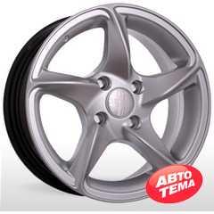 STORM YQ-343 HS - Интернет магазин шин и дисков по минимальным ценам с доставкой по Украине TyreSale.com.ua