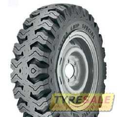 Всесезонная шина SILVERSTONE Extra Grip Special - Интернет магазин шин и дисков по минимальным ценам с доставкой по Украине TyreSale.com.ua