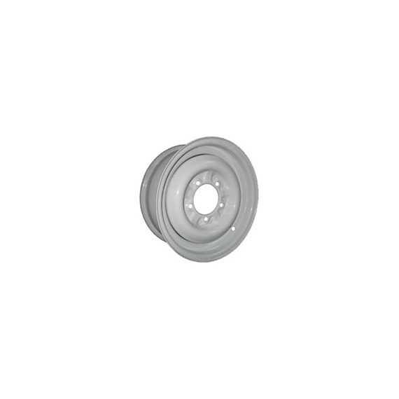 КрКЗ УАЗ 3151 Белый - Интернет магазин шин и дисков по минимальным ценам с доставкой по Украине TyreSale.com.ua