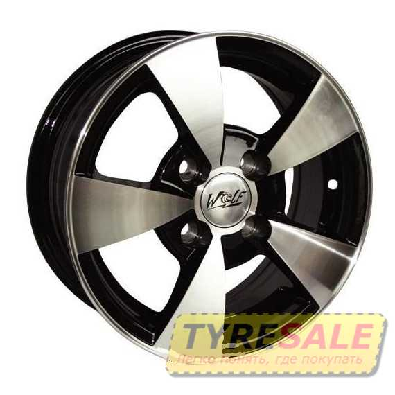 WOLF 309 HS - Интернет магазин шин и дисков по минимальным ценам с доставкой по Украине TyreSale.com.ua