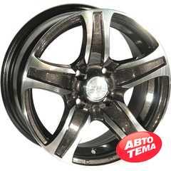 ZW 337 BEP - Интернет магазин шин и дисков по минимальным ценам с доставкой по Украине TyreSale.com.ua