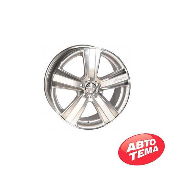ZW 462 (SP) - Интернет магазин шин и дисков по минимальным ценам с доставкой по Украине TyreSale.com.ua
