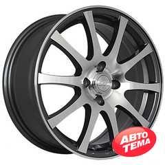 ZW 3176 EK-P - Интернет магазин шин и дисков по минимальным ценам с доставкой по Украине TyreSale.com.ua