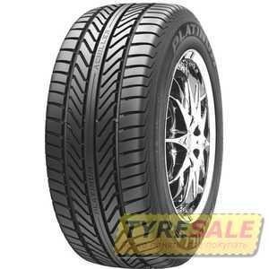 Купить Летняя шина ACHILLES Platinum 205/60R15 91H