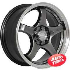 ZW 391 (HB-B)-LP - Интернет магазин шин и дисков по минимальным ценам с доставкой по Украине TyreSale.com.ua