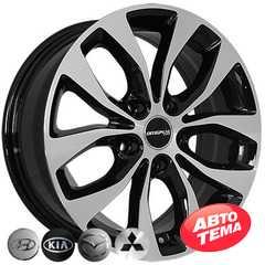 ZY 659 BP - Интернет магазин шин и дисков по минимальным ценам с доставкой по Украине TyreSale.com.ua