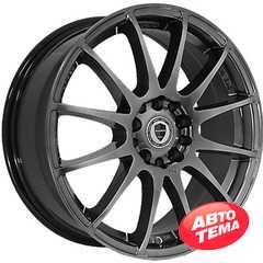 ALLANTE 637 HB - Интернет магазин шин и дисков по минимальным ценам с доставкой по Украине TyreSale.com.ua