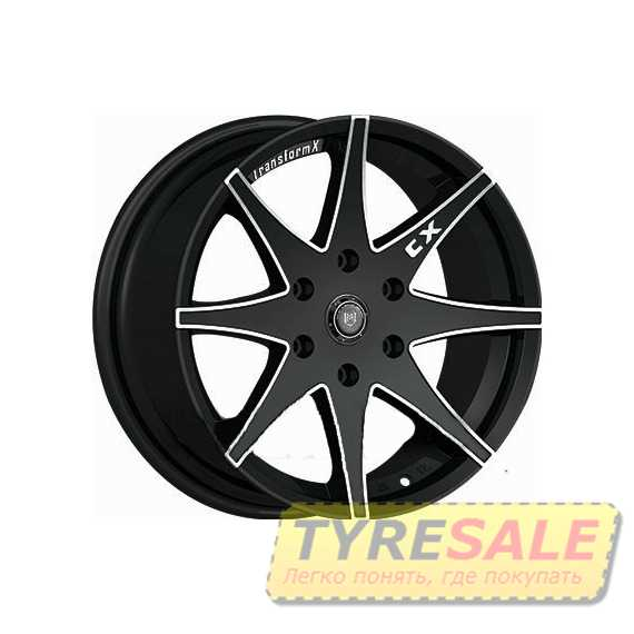 MARCELLO TF-CX AM/MB - Интернет магазин шин и дисков по минимальным ценам с доставкой по Украине TyreSale.com.ua