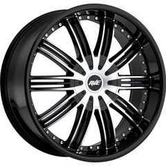 MI-TECH (MKW) AVENUE 603 AM/B - Интернет магазин шин и дисков по минимальным ценам с доставкой по Украине TyreSale.com.ua