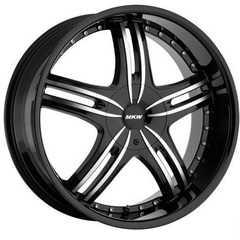 MI-TECH (MKW) M-105 AM/B - Интернет магазин шин и дисков по минимальным ценам с доставкой по Украине TyreSale.com.ua