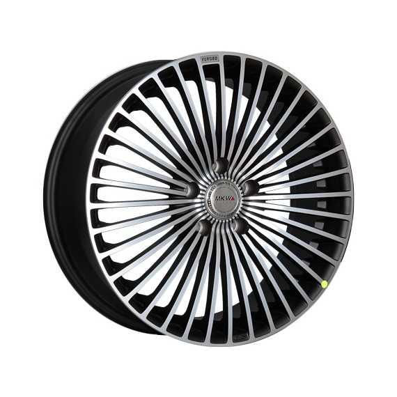 MKW () 36 AM/B - Интернет магазин шин и дисков по минимальным ценам с доставкой по Украине TyreSale.com.ua