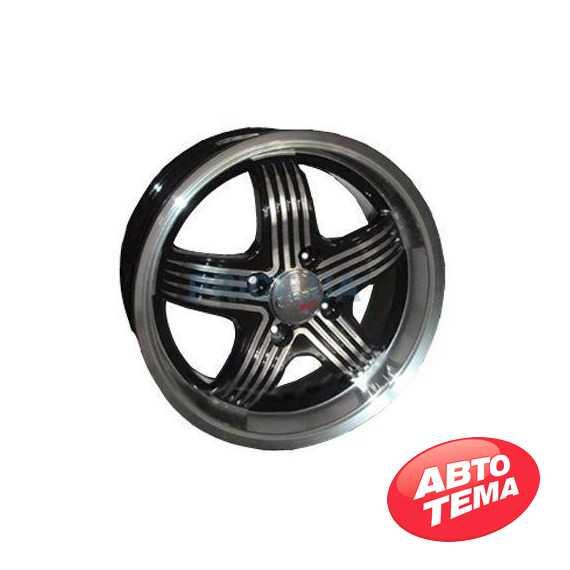 CARRE 409 A BLP - Интернет магазин шин и дисков по минимальным ценам с доставкой по Украине TyreSale.com.ua