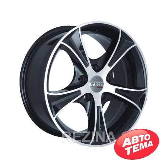 CARRE 845 BD - Интернет магазин шин и дисков по минимальным ценам с доставкой по Украине TyreSale.com.ua
