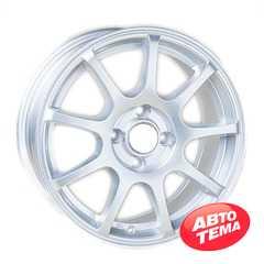 REPLICA Skoda JT 1330 S - Интернет магазин шин и дисков по минимальным ценам с доставкой по Украине TyreSale.com.ua