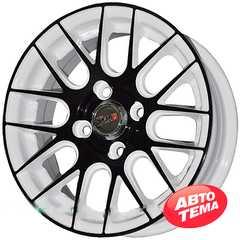 Купить SPORTMAX RACING SR3194 CA-W4B R13 W5.5 PCD4x98 ET30 DIA58.6