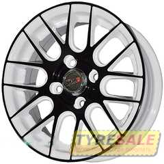 SPORTMAX RACING SR3194 CA-W4B - Интернет магазин шин и дисков по минимальным ценам с доставкой по Украине TyreSale.com.ua