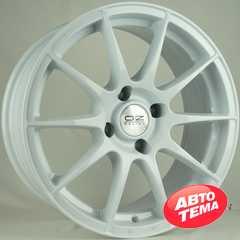 RZT 13039 W - Интернет магазин шин и дисков по минимальным ценам с доставкой по Украине TyreSale.com.ua
